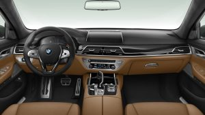 9123_CE65973_2019_BMW 730d xDrive Limousine (1)
