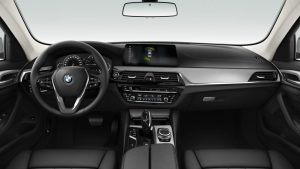 9141_BX28497_2099_BMW 520d Limousine (2)